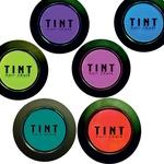 Krede za lase, Tint Hair Chalk (12 € za kredo) (foto: Shutterstock, promocijsko gradivo)