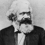 Karl Marx - revolucionar in njegov čas (foto: profimedia)