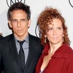 Z igralstvom se ukvarja tudi njegova štiri leta starejša sestra Amy Stiller.  (foto: Profimedia)