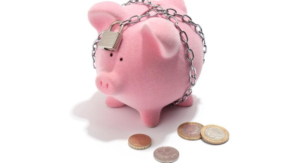 Je državi zmanjkalo denarja za subvencije dijakom in študentom? (foto: profimedia)