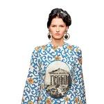 Dolce & Gabbana (foto: Primož Predalič, profimedia)