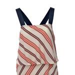 Obleka, Zara (39,95 €) (foto: Primož Predalič, profimedia)
