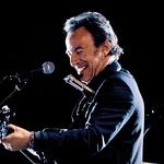 Bruce Springsteen - Prihodki: 1.196.116.507 dolarjev, gledalci: 15.010.773, nastopi: 727. (foto: Profimedia)