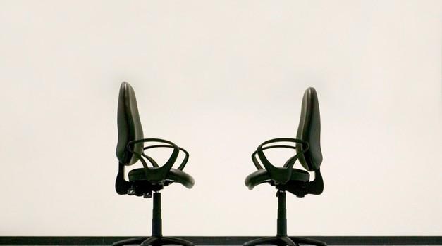 Kako ravnati, če je pred tabo intervju za prvo službo! (foto: profimedia)