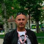 Fotogalerija z dobrodelnega koncerta Preplavimo trg (foto: Goran Antley)