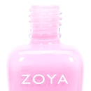 zp720_dot_bottle_cmyk-sm-r