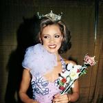 Sedemnajstega septembra 1983 je postala prva temnopolta miss Amerike.  (foto: Profimedia)