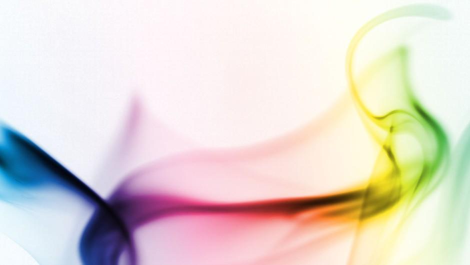 Kako deluje barvna terapija (foto: profimedia)