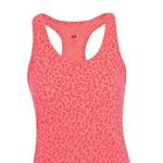 Majica, H&M (9,95 €)  (foto: profimedia, promocijsko gradivo)