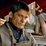 V izredno popularni seriji Igra prestolov upodablja Jaimeja Lannisterja.  (foto: Profimedia)