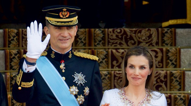 Felipe VI (foto: Profimedia)