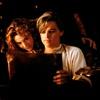 Horoskop: to so filmi, ki bodo všeč tvojemu znamenju