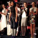 Fotogalerija s Fashion Campa 2014 v Portorožu (foto: Fashion Camp)