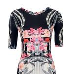 Obleka, Topshop (49 €) (foto: Predalič, profimedia, promocijsko gradivo)