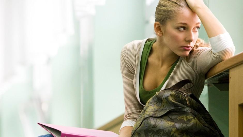 Kako se soočiti s prebolevanjem bivšega (foto: profimedia)