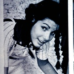 1982 (foto: profimedia)