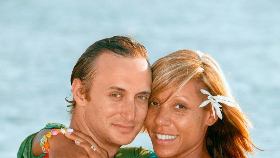 David Guetta (foto: Profimedia)