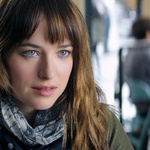 Na ogled že prvi trailer filma 50 odtenkov sive (foto: Karantanija)