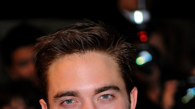 Robert Pattinson (foto: Profimedia)