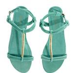Sandale, Promod (39,95 €) (foto: Damonfourie, promocijsko gradivo)