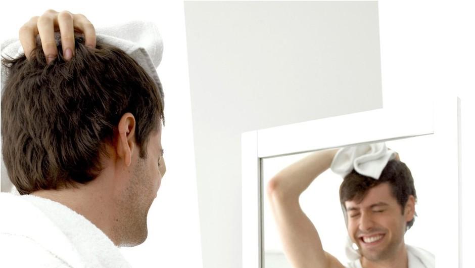 Ponikalnik - čudna moška podvrsta (foto: profimedia)