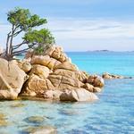 Zaključi poletje na čudoviti Sardiniji (foto: Profimedia)