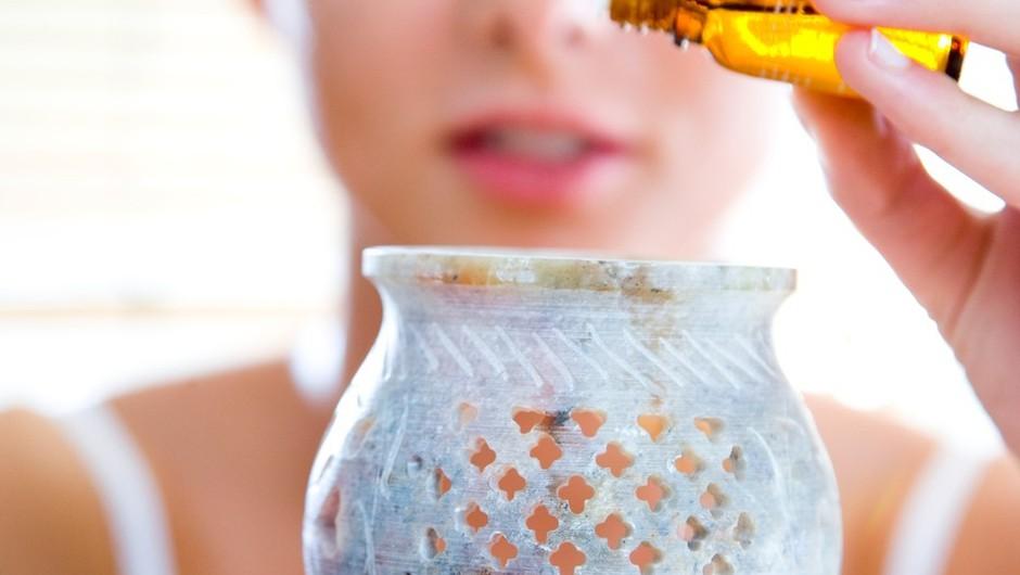 Aromatični feng shui za tvoj dom (foto: profimedia)