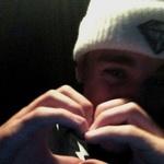 Justin Bieber in Selena Gomez spet par (foto: profimedia)