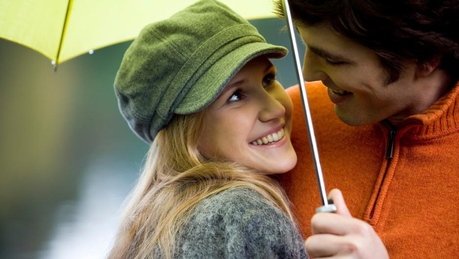 Želiš spremeniti svoje življenje in svoje odnose? (foto: profimedia)
