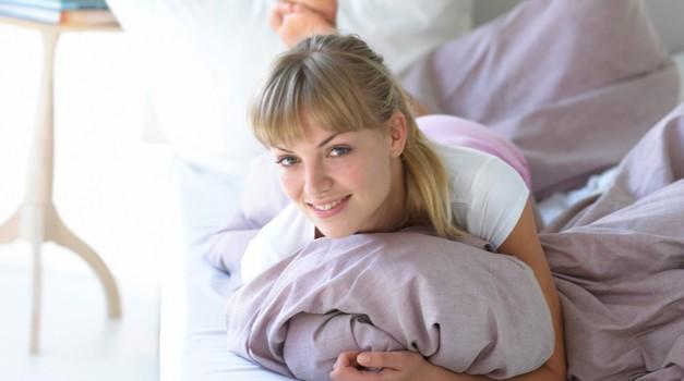 Kako sama določiš čas svoje ovulacije (foto: profimedia)