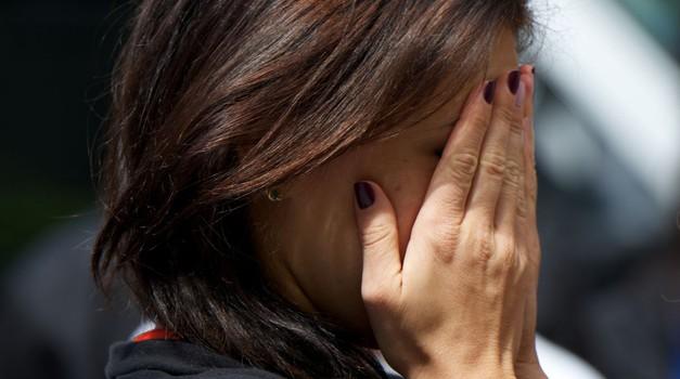 Da ne bo več tabu: Peče me v ritki (foto: profimedia)