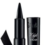 Sleek Kajal eyeliner (7,95 €) (foto: Anna Mattson, promo)