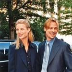 Nekdanjega zaročenca  Brada Pitta … (foto: Profimedia)