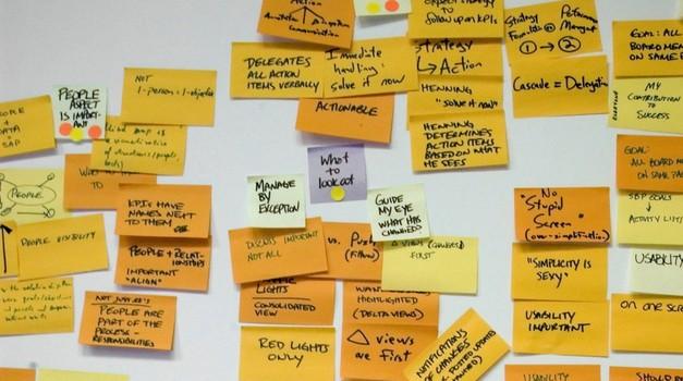 Europe Code Week: Z Ypsilon razvijalci v teden programiranja (foto: profimedia)