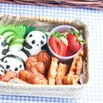 Hrana, za katero ne veš, ali bi se z njo igrala ali bi jo pojedla (foto: profimedia)