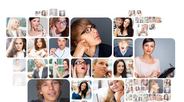 Kateremu tipu recipročnosti pripadaš?  (foto: shutterstock)