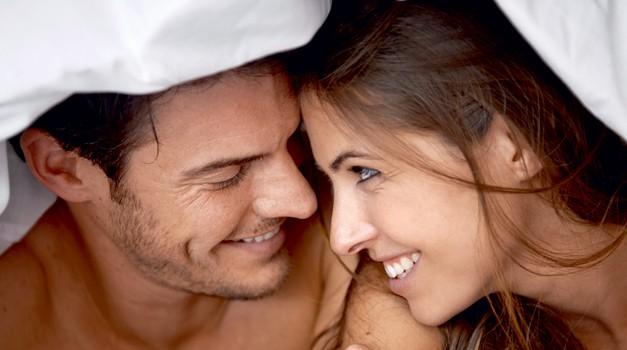 Tvoj priročnik za SPB (spolno prenosljive bolezni) (foto: Getty images)