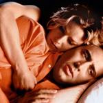 Za vlogo zapitega filmskega scenarista na robu samomora v romantični drami Zbogom, Las Vegas je leta 1996 osvojil oskarja za najboljšega igralca. (foto: Profimedia)