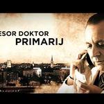 Mali Budo premierno v Komuni že 28. oktobra (foto: promocija filma)