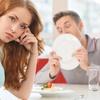 6 načinov, kako slab zmenek obrneš sebi v prid