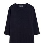 Obleka, Zara TRF (25,95 €) (foto: profimedia, Predalič, promo)
