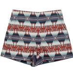 Kratke hlače, Zara (39,95 €) (foto: profimedia, Predalič, promo)