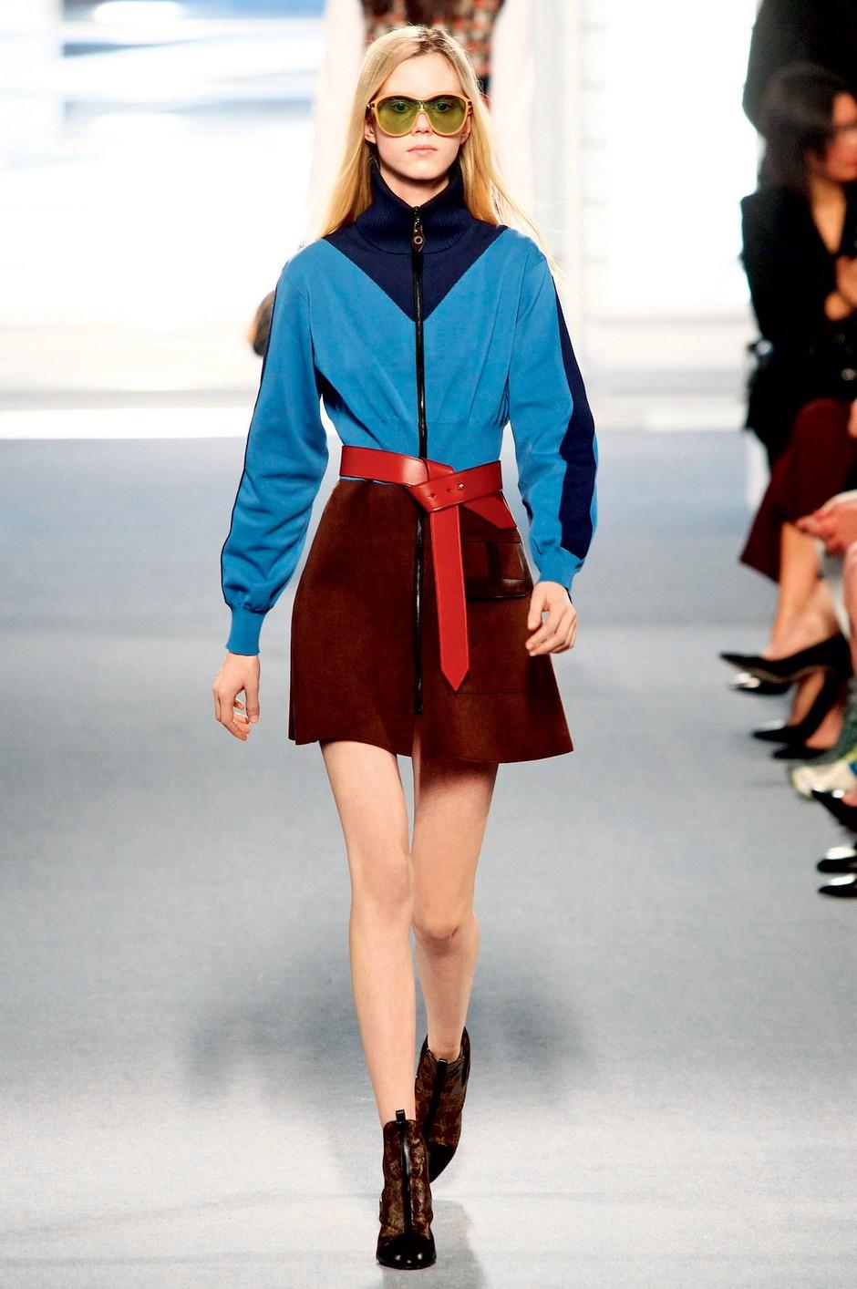 Louis Vuitton (foto: profimedia, Predalič, promo)