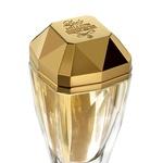 Paco Rabanne Lady Million Eau my Gold!, EDT 30 ml (46,96 €) (foto: profimedia, promo)