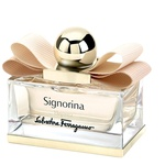 Salvatore Ferragamo  Signorina Eleganza, 30 ml (52,86 €) (foto: profimedia, promo)
