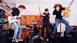 Battle of Bands - priložnost za mlade talente!