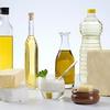 Razbijamo mite o maščobah v prehrani