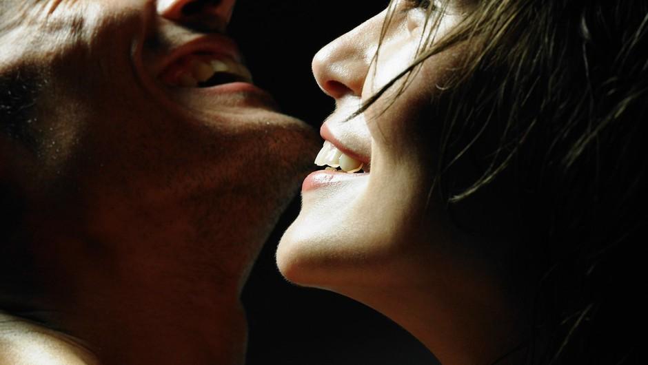 O svetosti spolnosti po ajurvedski tradiciji (foto: profimedia)