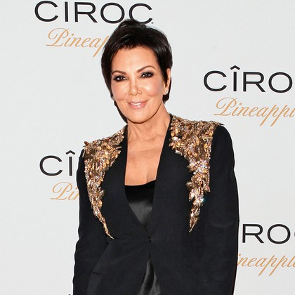 Kris Jenner: Slaba mama, soproga in mačeha
