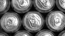 ZPS o davku na sladkane brezalkoholne pijače